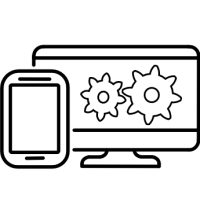 Prüf-/Dok-Systeme